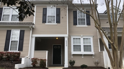 Great 3BD/2.5BA Townhome in Arlington Community in Fort Mill!